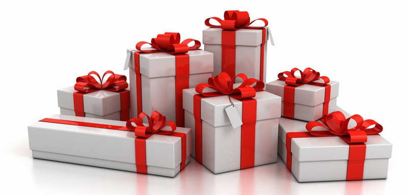 Gifts-gifts-22226532-2048-1536