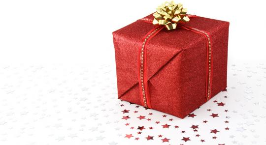 present_0